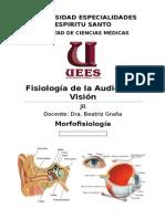 Fisiología de la Audición.docx