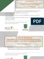 Presentaciones_Jornada_SISPOR