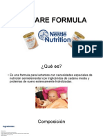 ALFARE FORMULA.pptx