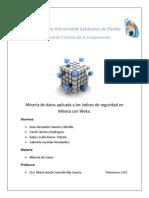 Reporte Proyecto Final.pdf