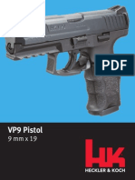 VP9 Product Sheet JUNE