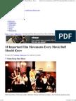 18 Important Film Movements Every Movie Buff Should Know « Taste of Cinema_2.pdf