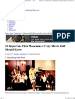 18 Important Film Movements Every Movie Buff Should Know « Taste of Cinema_2.pdf