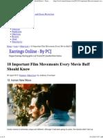 18 Important Film Movements Every Movie Buff Should Know « Taste of Cinema_3.pdf