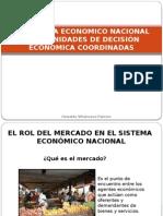 Clase 4 - Sistema Económico y Unid de Desición.pptx