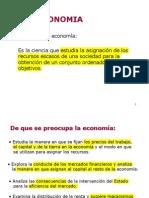 Clase 1 - Micro y Macro - Introduccion.pdf