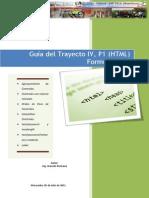Guia de HTML 9no Formularios2