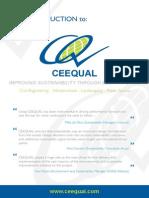 CEEqual