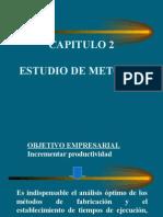 EstudiodelTrabajo-4(2)-2011-2