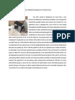 ComDev Reports.pdf