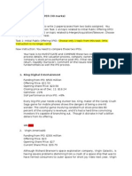 Fin6850 Project Paper Sem 2 2014-15