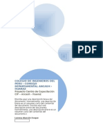 Cip Ccp 2014 002 Proyecto Cc Cip