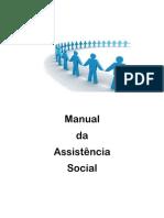 Manual Da Assistencia Social