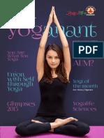 UYLSnewsletter 2nd Issue PDF