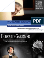 2 HOWARD GARDNER.pptx