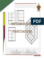 (Expresión Gráfica y Geometría Descriptiva [Modo de Compatibilidad])