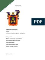 Metodos del análisis químico cualativo comienzo (1).docx