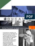 5 MICHEL FOUCAULT.pptx