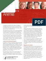 anemia-2.pdf