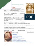biografía Cristobal Colon g2