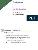 Engineering Circuit Analysis-CH8