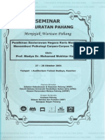 Pemikiran sasterawan Negara Keris Mas dalam menembusi psikologi cerpencerpen terakhir- Prof Madya Dr.Mohamad Mokhtar Hassan.pdf