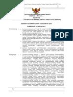Rapergub Citarum BESTARI - Versi 16 Oktober.pdf