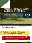 BAB3 Prod Konsumsi Pangan Ind Edit10Sep 2013
