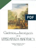 cilh-18CRONICA 221.pdf
