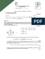 PG1 FisicaII 1S 13 Resolucion