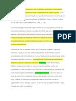 A soberania é una e indivisível.pdf