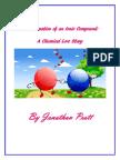 Jon Pratt_ebook_Chemical Love Story