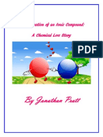 Jon Pratt_ebook_Chemical Love Story