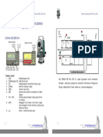 Total Station Sokkia.pdf
