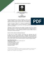 Prospecto Definitivo Da Oferta Publica Inicial De