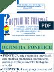 174238545-notiuni-de-Fonetica (3).pdf