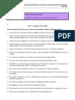 Tema+II.9.Teste+orto.+-+fono.+-+voc(1).pdf