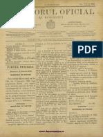 D131_1883