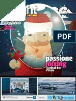 2night dicembre 2009 - Puglia