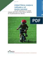 01A3635E.pdf
