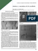 0655840_00004_0019.pdf