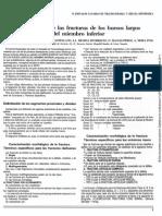 0655840_00006_0001.pdf