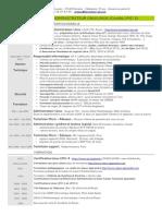 Erdesc Formateur Linux Certifie Lpic 3