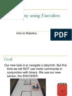 03Robotics_-_Encoders