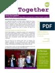 net newsletter 2 (2)