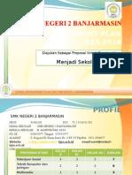 259627461-School-Development-Plan-Smkn-2-Banjarmasin.pptx