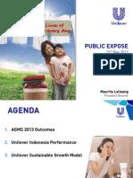 Materi Paparan Publik UNVR_IDXNet_tcm110-358545.pdf