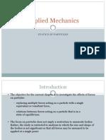 Applied Mechanics 02
