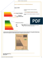 Volta Electricité - L'éclairage - La classe énergétique.pdf