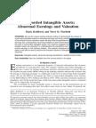 11. Kohlbeck Warfield 2007.pdf